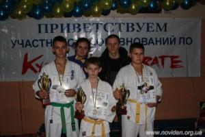 IMG_9882 (Копировать1)