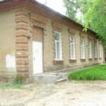 laboratoriya (Копировать1)