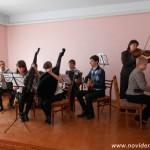музиканты [1600x1200]