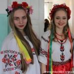 украиночки [1600x1200]