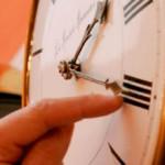 часы11111111