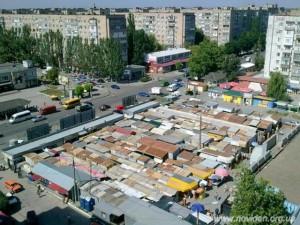 Рынок (Копировать1)