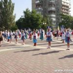украин4