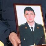 evgenij_kirichenko_poxorony