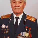 LobachevNikGav