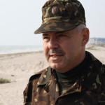 Директор Елисеев Олег Иванович