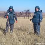 +Чернов - Война оставила разрушения (2)