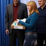 Юля 002 победила 12-2015_o