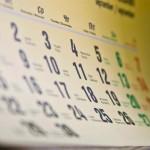 calendar_t3