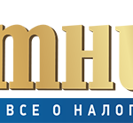 logo_tr_ru