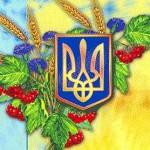ridna_mova