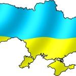 FlagMap_of_Ukraine