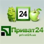 privat24_ua