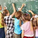 StockSubmitter|||$|0N|0000000000000000000000000000000000000000|5$13@3002008.144_1010005.472@150$120$@Education.Preschool$People.Teens$@$@17$29@$@$@$@177$357@$@$@$@$@$@$@$@$@51$48@$@$@0x6x248.15$0x6x47.15$@Education.Preschool$People.Teens$@108$98$@5$13@$@$@$@$@$@$@285.0$5.346$@$@$@$@$@$@$@$$@$$|||$$0$0$0||0000000000000000000000000000000000000000|