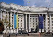 mid-ukraine
