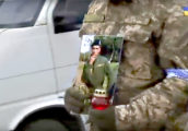 dmitriy-ato-pohorony