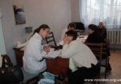 medosmotr-ot-zaporozhskih-vrachej-3