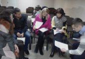 seminar-po-hospisnoj-pomoshhi-1-460x321