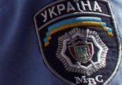 mvs-ukraina-460x321
