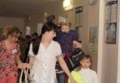 Дети больница1