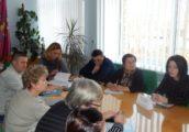 Общество семей участников АТО1 (Копировать)